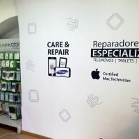 TTRW Store Évora