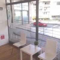 TTRW Store Aveiro