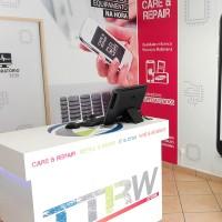 TTRW Store Portimão