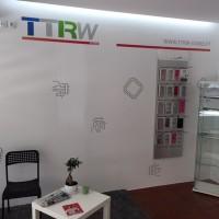 TTRW Store Braga