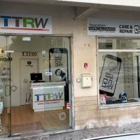 TTRW_RioMaior