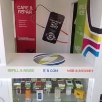 TTRW Store Torres Vedras