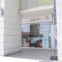 TTRW Store São Félix da Marinha